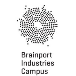 Brainport Industries Campus