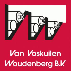 Van Voskuilen Woudenberg
