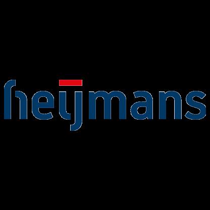 Heijmans