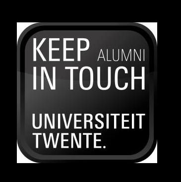 Alumni Network