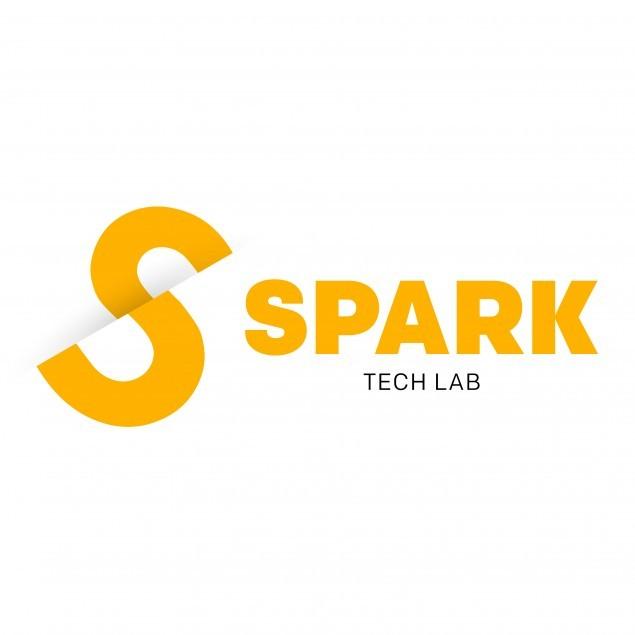 Spark Tech Lab Weert