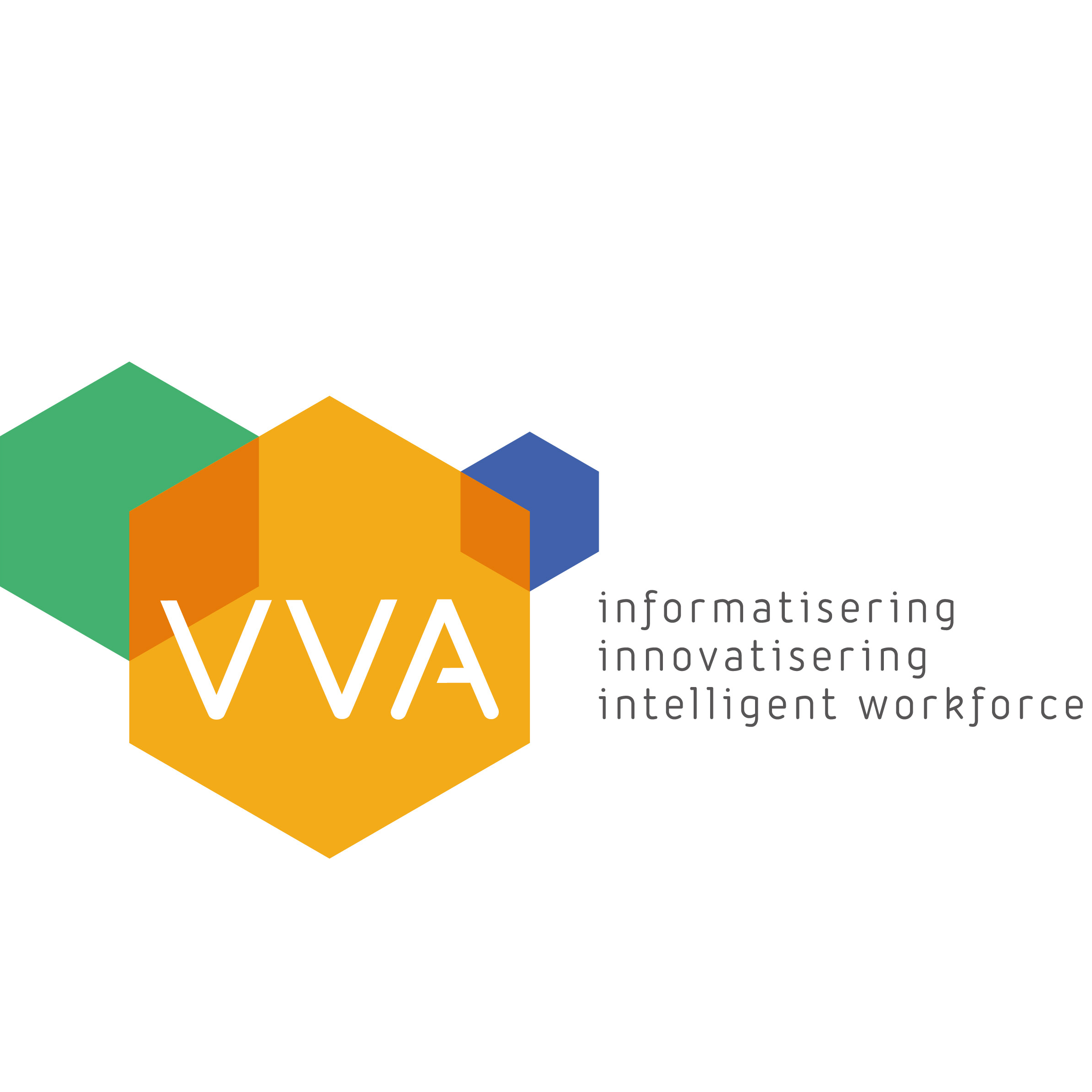 VVA Informatisering