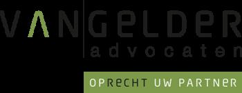 Van Gelder Advocaten
