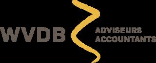 WVDB Advocaten Accountants
