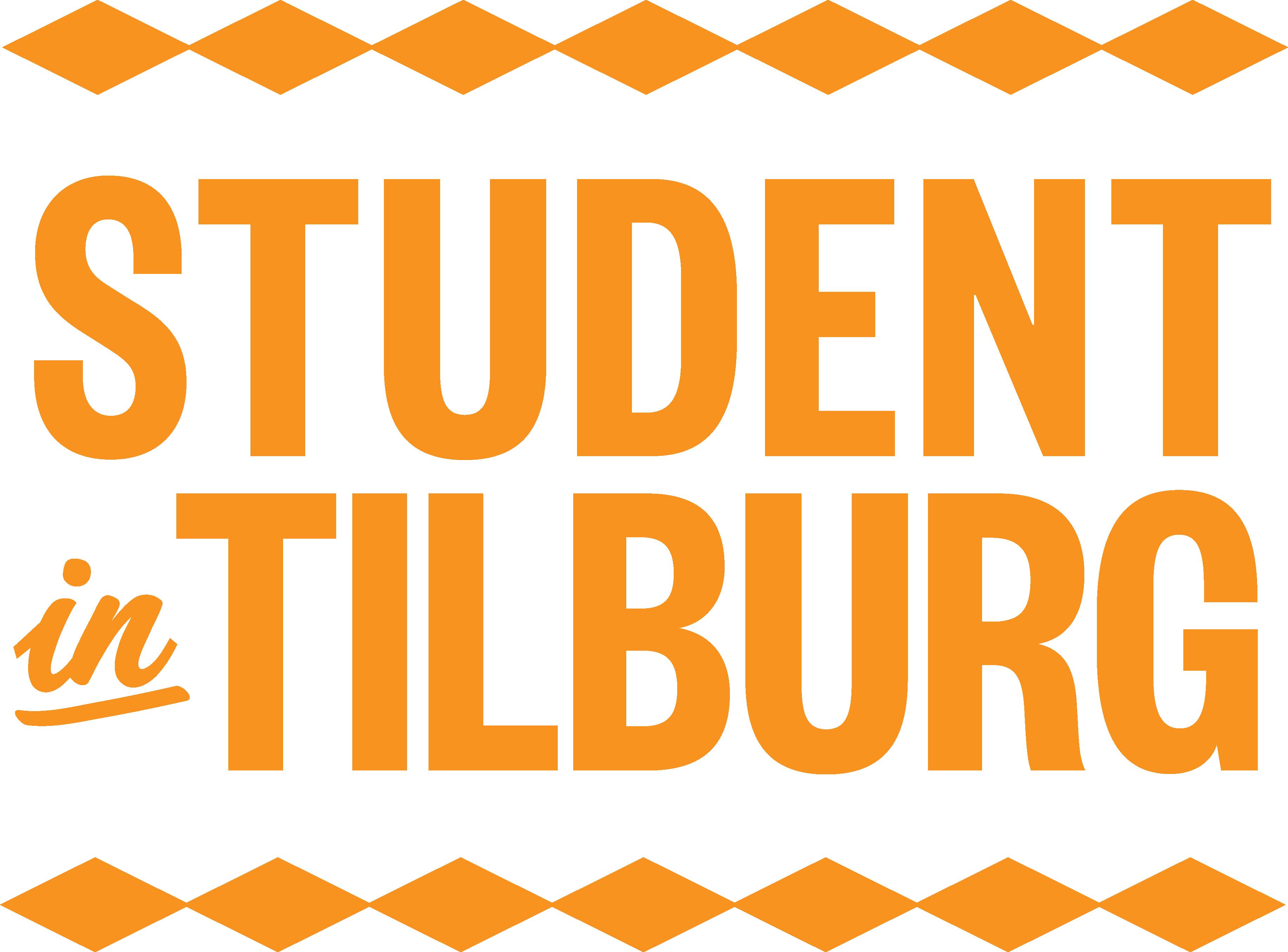 Student in Tilburg