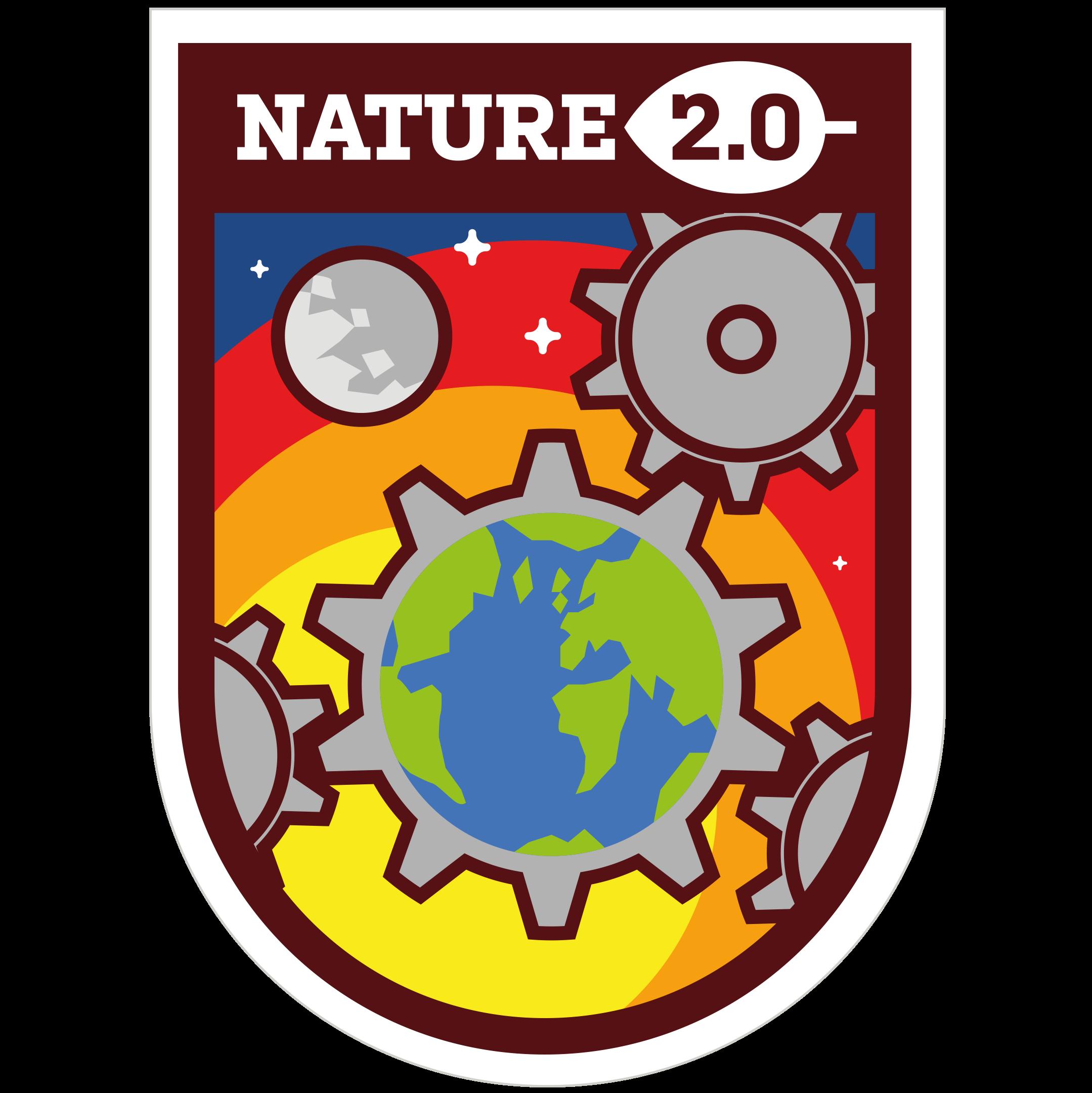 Nature 2.0