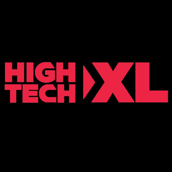 HighTechXL